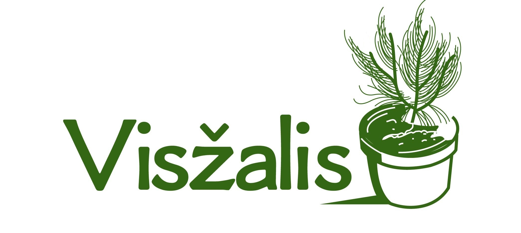 Viszalis